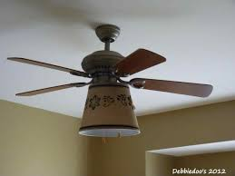Hunter Contempo Ceiling Fan Manual by Hive Ceiling Fan Review Contemporary Tinterweb Harbor Breeze Ideas