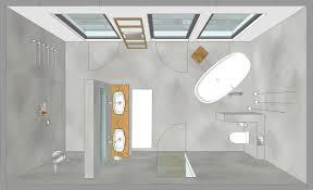 penthouse bäder das badezimmer ist ein wahr gewordener