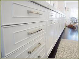 Home Depot Dresser Knobs by 3 5 Inch Kitchen Cabinet Pulls With Granite Countertop Home Depot