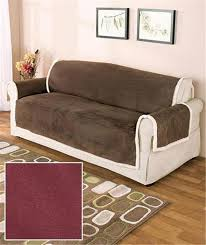 Klippan Sofa Cover Ebay by Sure Fit Sofa Covers Ebay Couch U0026 Sofa Ideas Interior Design