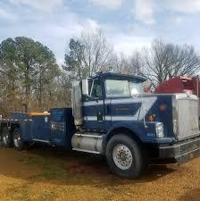100 Wagoners Trucking Waggoners Radiator Shop Home Facebook