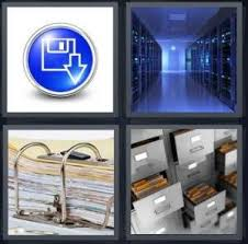 4 pics 1 word filing cabinet boardroom 4 pics 1 word answer for modems binder files heavy