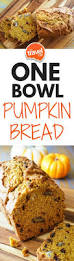 Down East Pumpkin Bread Recipe by 38 Best Healthy Holidays Images On Pinterest Food Blogs Recipes