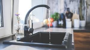leitungswasser trinken ist das gesund chip