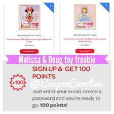 Melissa And Doug Coupon Code : Saddleback Messenger Bag Code Purchase Spirit Costumes Promo Code Go Air Link Nyc Dominos Coupons Tutorial Mixer Private Label Collection Coupon Discount Working Person Coupon Nike Offer Matchcom Page 2 Of For Swiggy Match Day Mania Extension Use Petsmart 20 Off Traing Chart House Coupons Florida Books A Million Online 2018 How Much Does Cost Online Dating Maker Good Health Usa Best Buy Match Price Policy 50 Bq Black Friday