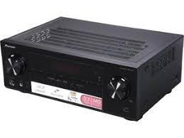Home Theater and Stereo AV Receivers Newegg