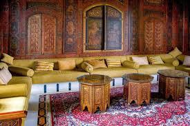 orientalische sitzecke garten und freizeit