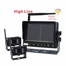 2.4G Car RearView Reversing Monitor With Wireless Transmission ... Best Aftermarket Backup Cameras For Cars Or Trucks In 2016 Blog Reviews On The Top Backup Cameras Rv Gps Units 2018 Waterproof Camera And Monitor Kit43 Inch Wireless Truck Rear View Veipao 8 Infrared Night Vision Lip Trunk Mount Echomaster In Dash Ipad With Back Up Youtube Vehicle Amazoncom Pyle 24g Mobile Video Surveillance System Yada Bt54860 Digital Monitor Review Car Guide Dodge Ram Camera 32017 Factory Ingrated Oem Fit