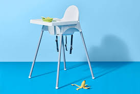 Ikea Antilop High Chair Tray by Baby Chair Baby High Chair Ikea