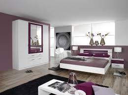 chambre adulte ikea armoire chambre adulte ikea armoire idées de décoration de