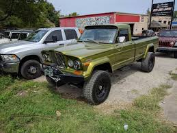 The Jeep Gladiator Truck Spy Shoot At Cars Release Date 2019 Bangshiftcom 1969 Jeep Gladiator 2017 Sema Roamr Tomahawk Heritage 1962 The Blog Pickup Will Be Delayed Until Late 2019 Drive Me And My New Rig Confirms Its Making A Truck Hodge Dodge Reviews 1965 Jeep Gladiator Offroad 4x4 Custom Truck Pickup Classic Wrangler Cc Effect Capsule 1967 J2000 With Some Additional J10 Trucks Accsories 2018 9 Photos For 4900 Are You Not Entertained By This 1964