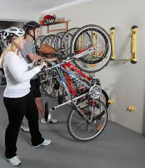 Suncast Vertical Storage Shed Home Depot by Bikes Bike Shelter For Garden How To Make A Bike Shed From