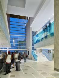 100 Miller Architects Gallery Of Brampton Soccer Centre MacLennan Jaunkalns