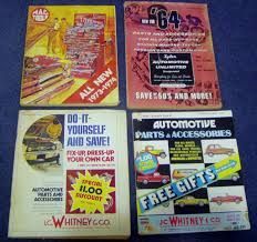 FOUR 1960'S - '70's CAR PARTS AND TOOLS CATALOGS J.C WHITNEY, MAC ... Pin By Jc Whitney On 20th Annual Car Show Powered Truxedo Parts Accsories Jcwhitney Win A Truck Or Jeep Makeover Worth Up To Facebook Midwest Sears Auto Parts Catalogs Sold The Hamb Hot Wheels 40s Ford Special Edition 1 Grana Toys Adventure Tour 2018 Youtube Co Catalog No 331 Worlds Largest Selection 10 Weirdest Automotive Ever Record Auction Custom F150 Raptor Support Young Pilots Jc Body Best Resource Whitney Jeep Free Catalog October Coupons