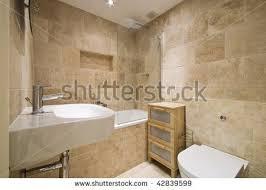 Beige Bathroom Tile Ideas by Beige Tiled Bathrooms Beige Bathroom Tiles Tile Mountain Style