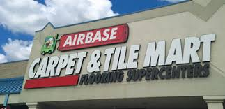 Lomax Carpet And Tile Grant Ave by Airbase Carpet And Tile Mart Dover De Our Stores Pinterest