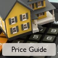 Par Rating Carpet by Rug And Carpet Price Guide Homeflooringpros Com