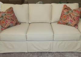 sofa clayton marcus sofas prominent beguile clayton marcus