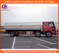 8 Wheels Faw Oil Tanker Truck Capacity 6x2 Gasoline Tank Truck End ... Spray Truck Designs Filegaz53 Fuel Tank Truck Karachayevskjpg Wikimedia Commons China 42 Foton Oil Transport Vehicle Capacity Of 6 M3 Fuel Tank Howo Tanker Water 100 Liter For Sale Trucks Recently Delivered By Oilmens Tanks Hot China Good Quality Beiben 20m3 Vacuum Wikipedia Isuzu Fire Fuelwater Isuzu Road Glacial Acetic Acid Trailer Plastic Ling Factory Libya 5cbm5m3 Refueling 5000l Hirvkangas Finland June 20 2015 Scania R520 Euro