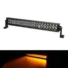 20 INCH 120W AMBER WHITE LED STROBE LIGHT BAR Rupse 4 Led Strobe Lights 1224v Super Bright High Power Car Truck G Extreme Vehicle Led Warning Light 3w Slave Surface 12v 24 Long Bar Red White Flash Lamp 4w Emergency Side Marker Grille W Builtin Controller Watt Mount Anderson Marine Division Peterson Manufacturing Company 2x22 Flasher Bars With 54 Hazard Police Grill 911 Signal Usa Unveils Its New Dodge Charger Demo 12 36w Work 6 6w Waterproof Emergencyc Flashing