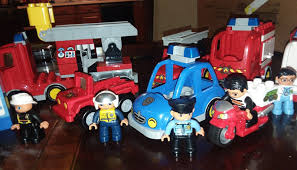 Lego Duplo Fire Station Fire Truck Police And Doctor Set Lot ... Lego Duplo 300 Pieces Lot Building Bricks Figures Fire Truck Bus Lego Duplo 10592 End 152017 515 Pm 6168 Station From Conradcom Shop For City 60110 Rolietas Town Buildable Toy 3yearolds Ebay Walmartcom Brickipedia Fandom Powered By Wikia My First Itructions 6138 Complete No Box Toys Review Video
