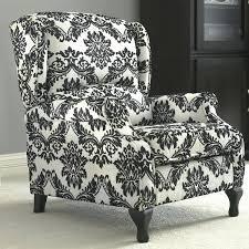 bassett furniture recliners recliner sofa warranty leather bassett furniture recliners