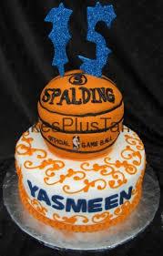 15 & 16 Birthday Cakes – Cakes Plus Tampa