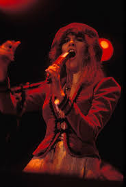Landslide Smashing Pumpkins Acoustic by The 25 Best Landslide Fleetwood Mac Ideas On Pinterest