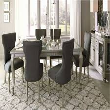 Living Room Partition Ideas Kitchen Divider