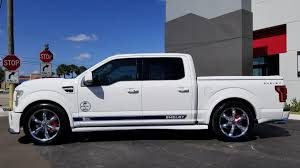 Used 2017 Ford F-150 Shelby Super Snake For Sale (Special Pricing ... Save Now With Ford F150 Specials In Beaumont Tx Used Trucks For Sale 2014 Tremor B7370 Youtube Fseries 2010 Reviews And Rating Motor Trend Harleydavidson 2017 Review A Rule Breaker Consumer Reports Recalls 2018 Trucks Suvs Possible Unintended Movement 1988 4x4 Xlt Lariat Stock A35736 Near Columbus Oakland Lincoln Oakville New For Sale Holyoke Ma Marcotte
