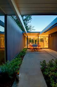 100 Eichler Landscaping Remodels DRACO Design Construction