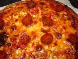 pate a pizza maison pizza maison pâte à la map recette ptitchef