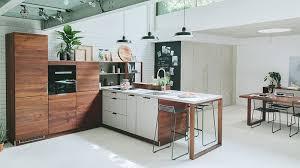 Mountain Kitchen Interior Landhausstil Küche Der Onlineshop Für Möbel