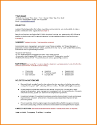Txt Descargar Beaufiful Career Change Resume Pictures >> 6 ... Resume Summary For Career Change 612 7 Reasons This Is An Excellent For Someone Making A 49 Template Jribescom Samples 2019 Guide To The Worst Advices Weve Grad Examples How Spin Your A Careerfocused Sample Changer Objectives Changers Of Ekiz Biz Example Caudit