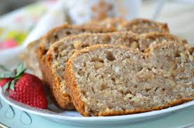 Gluten Free Bisquick Pumpkin Bread Recipe by Bisquick Banana Bread Recipe Made With Leftover Bananas Makes