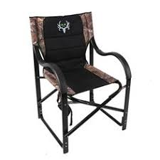 Ameristep Chair Blind Youtube by Seats And Chairs 52507 Portable Hunting Camouflage Doghouse