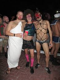 Wilton Manors Halloween by The World U0027s Best Photos Of Ropeharness Flickr Hive Mind