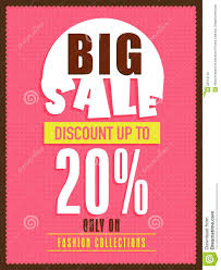 Allposters Free Shipping Coupons Avec Posters Coupon ... Restaurant Coupons Near Me 2019 Fakeyourdrank Coupon Alibris New Promo Codes Di Carlos Pizza Alibris Code 1 Off Huggies Scannable Difference Between Discount And Agapea Coupons Free Shipping Verified In Dyndns 2018 Mma Warehouse Codes Allposters Avec Posters Coupon 25 Off Rico Top Promocodewatch Wchester Winter Woerland Expedia How To Get Car Insurance After Lapse Godaddy Search Shop Nhl Free Shipping Tidal Student Second City Chicago Great America Illinois