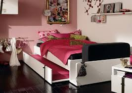 Bedroom Design Ideas For Young Women 1