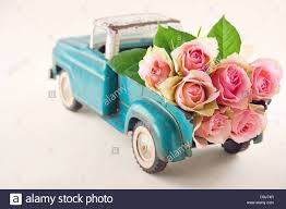 Old Antique Toy Truck Carrying Pink Rose Flowers Stock Photo ... Barbie Camping Fun Doll Pink Truck And Sea Kayak Adventure Playset Rare 1988 Super Wheels With Black Yellow White Pin Striping 18 Wheeler Carrying A Tiny Pink Toy Dump Truck Aww Wooden Roses Flowers In The Back On Backgrou Free Pictures Download Clip Art Liberty Imports Princess Castle Beach Set Toy For Girls Trucks And Tractors Massagenow Sweet Heart Paris Tl018 Little Design Ride On Car Vintage Lanard Mean Machine Monster 1984 80s Boxed Beados S7 Shopkins Ice Cream Multicolor 44 X 105 5 10787 Diy Plans By Ana Handmade Ashley