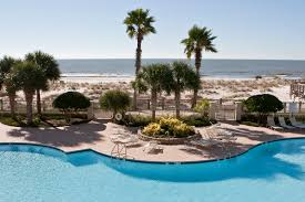 Mrs Wilkes Dining Room Savannah Ga by Top 10 Family Friendly Beach Resorts In The Southeast Almost