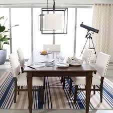 Ethan Allen Chandeliers Inspirational 44 Best Dining Rooms Images On Pinterest