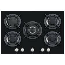 plaque cuisine gaz plaque de cuisine gaz drawandpaint co