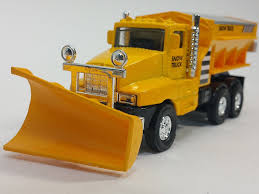 Amazon.com: Yellow Front End Snow Plow Rear Salt Spreader 5.75 ... Long Time Lurker 1st Post Some Of Rc Toys Album On Imgur Cstruction Toy Lego City Snplow Truck For 5 To 12 Years Children Toy Snow Plow Trucks Mack Bruder Mack Granite Dump With Blade Store Sun Cakecentralcom Hot Wheels Protypes Plowing Stock Photos Images Alamy Tonka Toughest Minis At Mighty Ape Nz Auto Gmc Truckdhs Diecast Colctables Inc Plows Scale Magazine For Building Plastic Resin