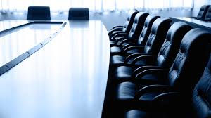 Ask an Investor How do I build a board of directors for my