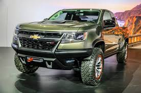 Chevrolet Colorado ZH2 Concept | Tinadh.com Will We See A Hybrid Engine 2015 Ford F150 Concept Truck Near Grand Future Cars Transforming Hyundais Santa Cruz Concept Into A Pickup Toughnology Shows Silverados Builtin Strength Truck Things We Find Interesting Pinterest Chevrolet Tahoe Premium Outdoors Pictures Photos Dieselpowered Colorado Zr2 Crawls La Hyundai Is Coming Officially Official Now Readying First Pickup For Us Market Roadshow Suzuki Mighty Deck And Air Triser Real Names Unreal Concepts At 10 Hot Suvs Trucks Concepts More Sema