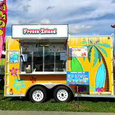 Frozen Island - Philadelphia Food Trucks - Roaming Hunger Food Banks Fresh2you Trucks Now Bring Crisp Produce To Matts Truck Gourmet Sliders Midtown Lunch Pladelphia List Of Food Trucks Wikipedia Union Bring Truck Fare Talen Energy Stadium Youtube Street Part A New Generation In Top 5 College Campuses With Awesome For Thought Brands Imaging Here Are The 33 Approved By City This Summer