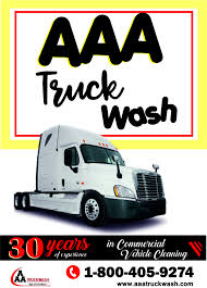AAA Truck Wash Located In Texas, Missouri And California Offers ... Movin Out Texas Truck Tuning A Full Line Of Ecm Solutions Gnarly Tractor Trailer Jack Knifes On Icy Road In Dismal Wreck Stats Lead To More Ipections Anderson Accident Lawyer Discusses Mega Trucks 1800 Wash In California Best Rv Photos For And Yelp Griffith Equipment Houstons 1 Specialized Used Dealer Custom Beds Trailers For Sale Gainesville Fl Random Food And Images Ccessions Fleet Maintencemechanic Leasing Archives 247 Help 2103781841 Tctortrailer Driver Busted Hauling Cocaine Border