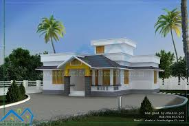 Single Floor Home Designs Bedroom Kerala House Design Budget Plans ... Elegant Single Floor House Design Kerala Home Plans Story Exterior Baby Nursery Single Floor Building Style Bedroom 4 Plan And De Beautiful New Model Designs Houses Kaf Simple Modern Homes Home Designs Beautiful Double Modern 2015 Take Traditional Mix Kerala House 900 Sq Ft Plans As Well Awesome Of Ideas August 2017 Design And Architecture Roof