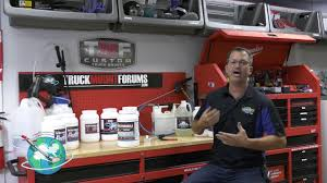 Rob's Secret Formula For Polyester Carpet Cleaning! - YouTube Stair Tool Truck Mount Swivel Head Jdon Roof Top Tent Mounting Questions Expedition Portal How To Clean Commercial Carpets By Rob Allen Of Tckmountforums Has Anyone Mounted A Chainsaw Their Cruiser Page 3 Ih8mud Forum Fs Rocky Mounts Driveshaft Hm Pair Truckmount Forums And Housecall Pro Youtube Tmf Store Carpet Cleaning Equipment Chemicals From Tckmountforums 370ss Sapphire Scientific Lets See Your Gps Phone Mounts Ford F150 Community Ipad Dash In Discovery 2 Land Rover